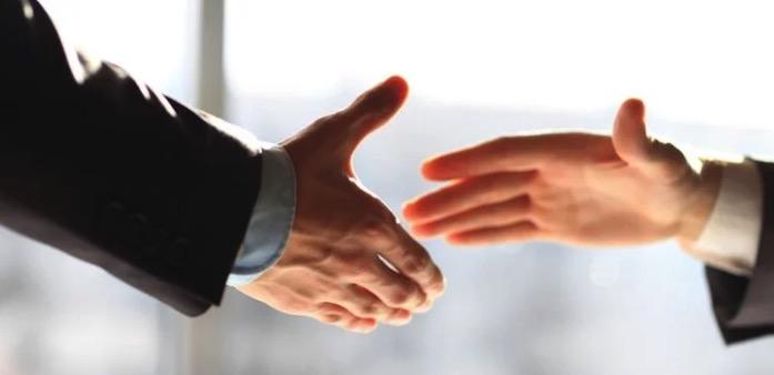 Retail Propane Valuation & Negotiation Services